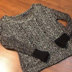 American Eagle Sweater | Size Small
